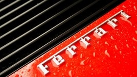 Trimestrale Ferrari, i conti tornano (non a tutti):