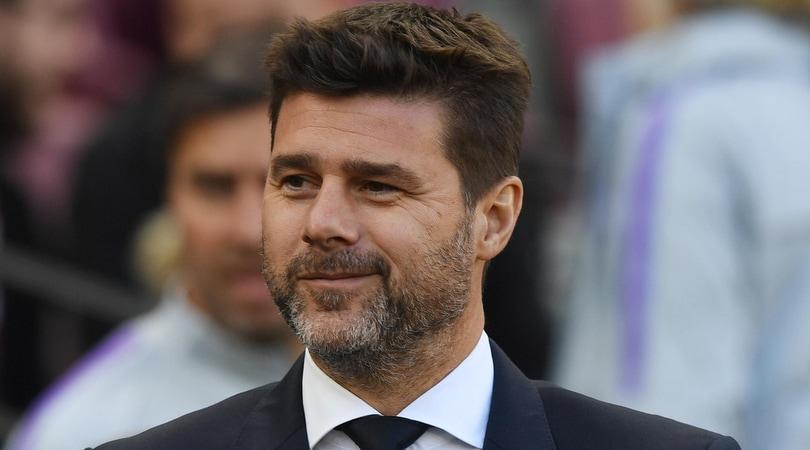«Pochettino rifiuta una maxi offerta del Real Madrid: 18 milioni»