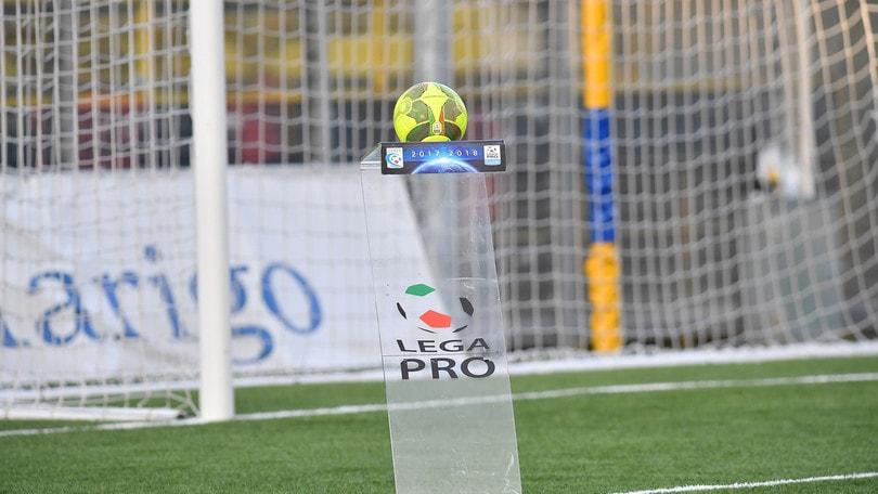 Serie C, caso Cerignola: il TAR accoglie la richiesta delle FIGC