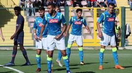 Youth League: manita Psg, doppio schiaffo Barça: Napoli ed Inter quasi fuori