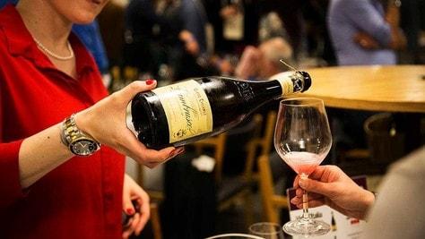Eataly Tutto Nuovo presenta il Wine Festival