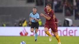 Champions League, Cska-Roma: blitz giallorosso a 1,96