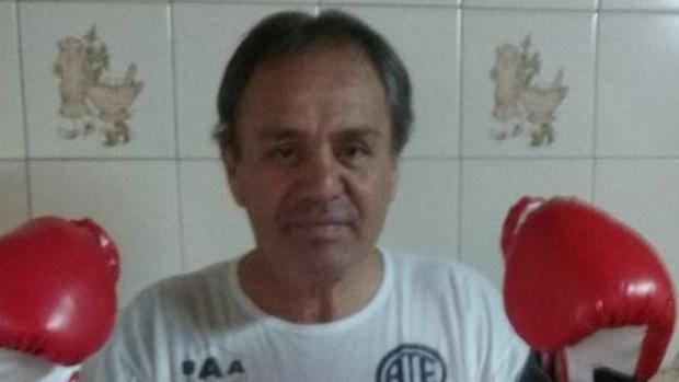 """Boxe, l'ex pugile Mario Melo muore durante una """"gara di croissant"""""""