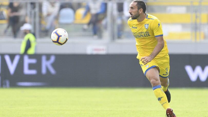 Parma, non tramonta l'ipotesi Molinaro