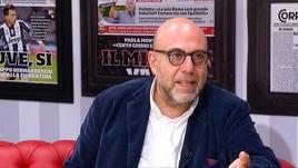 Notti magiche, Paolo Virzì: «Cinema italiano in crisi? E' una fake news»