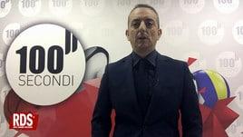 I 100 secondi di Pasquale Salvione: Juve e Pogba, sfide e sogni