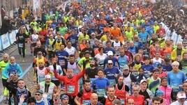 Maratona di Ravenna, pochi giorni al via