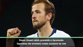 Kane: