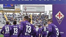 Serie A Fiorentina, Firenze Marathon dedicata ad Astori