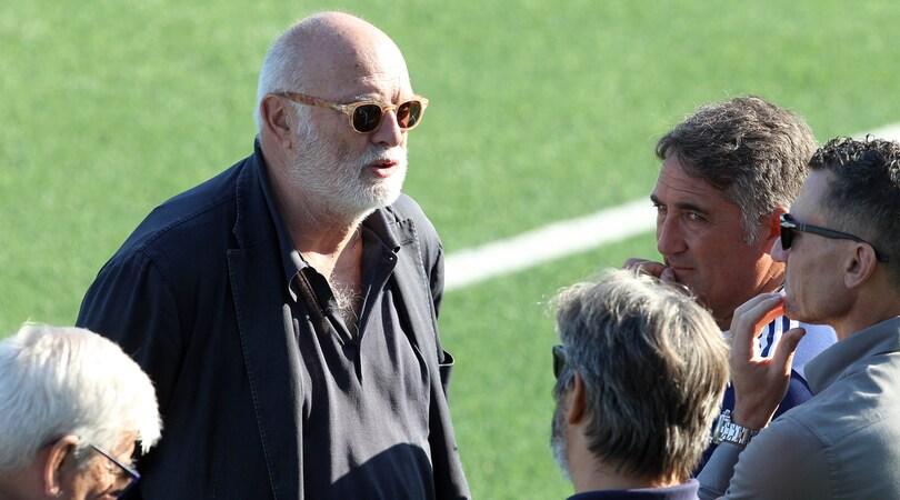 Entella, il Tar respinge il ricorso: la Serie B resta a 19 squadre