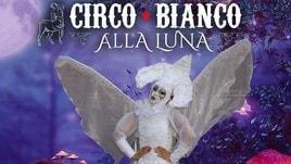All'Atlantico torna il Circo Bianco