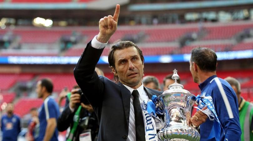 Dall'Inghilterra: «Conte chiede 23 milioni di euro al Chelsea!»
