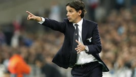 Europa League Lazio-Marsiglia, formazioni ufficiali e live dalle 18.55. Dove vederla in tv