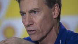 MotoGp, Jarvis: «Ci saranno grandi cambiamenti in Yamaha»
