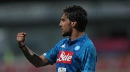 Verdi:«Avevo paura di Napoli, adesso la adoro»
