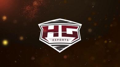 HG Esports: storia e futuro di un brand in evoluzione