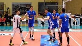 Volley: in Italia tre Europei giovanili dal 2019 al 2022