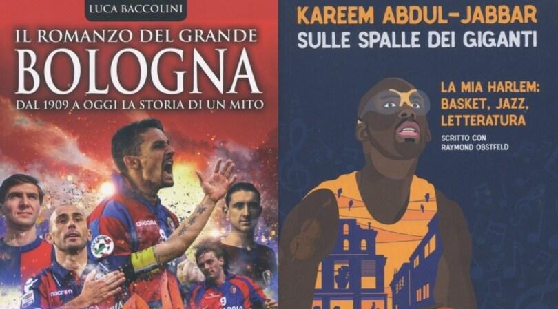 La storia del Bologna e Jabbar che ci spiega cos'era (e cos'è) Harlem