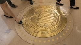 Fed: tassi fermi fra il 2% e il 2,25%