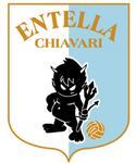 Serie C: Entella-Arzachena 1-0