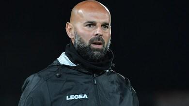 Serie B: Palermo-Pescara, rosanero avanti a 1,85
