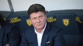 Torino cerca conferme contro il Parma