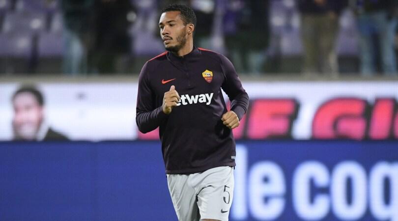 Juan Jesus: «Semifinale di Champions? Vogliamo andare oltre»