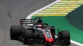 F1, Pietro Fittipaldi sarà test driver della Haas