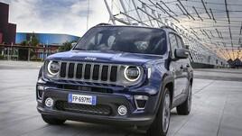 FCA-Generali, alleanza per assicurazioni sulle auto connesse