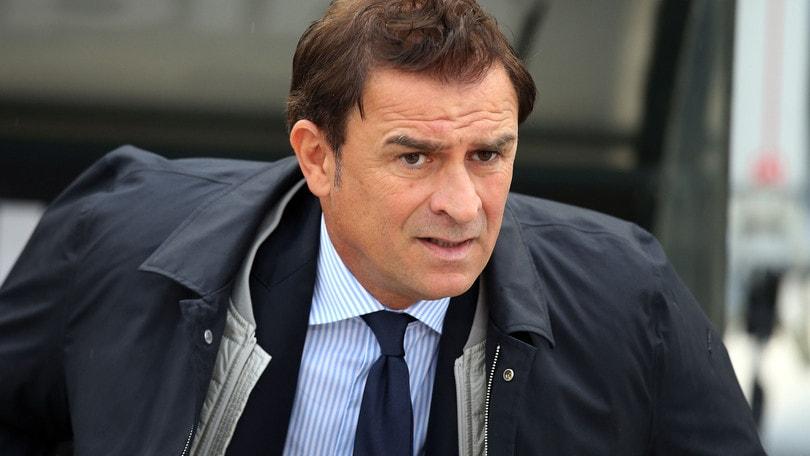Serie A Spal, Semplici: «Restando uniti centreremo l'obbiettivo»