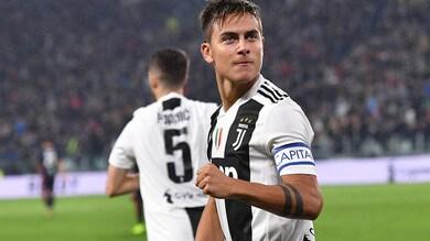 Serie A, Milan-Juventus: l'83% dice «2»