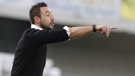 Diretta Sassuolo-Udinese, probabili formazioni e tempo reale alle 15. Dove vederla in tv