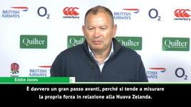 Rugby, Jones: