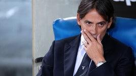 Diretta Sassuolo-Lazio, formazioni ufficiali e tempo reale alle 18. Dove vederla in tv