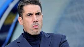 Serie A Udinese, Velazquez: «Non è normale perdere una partita simile»