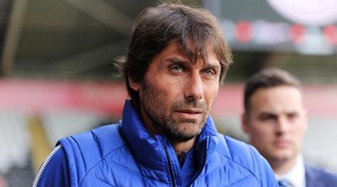 «Conte vince la causa legale: il Chelsea gli deve 10 milioni»