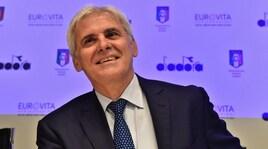 L'Aia contro la violenza: «Niente arbitri nel Lazio»