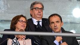Genoa, Perinetti: «Piatek al Milan? La trattativa non è definita»