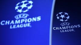 Football Leaks, la Uefa: «Fair Play Finanziario, casi da valutare»