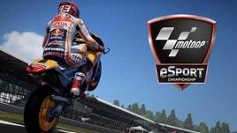 MotoGP eSport Championship 2018: chi lotta per il titolo