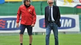 Serie B, panchina Verona: il ritorno di Malesani si gioca a 5,00