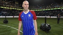 «Bayern Monaco, Kovac in bilico: presentata offerta a Zidane»