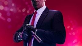 Hitman 2: l'Agente 47 ritorna in un Nuovo Capitolo