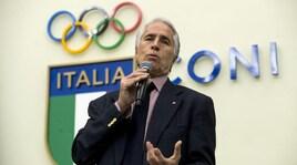 Giochi 2026, Calgary dice no alla candidatura. Sarà sfida Milano-Cortina e Stoccolma