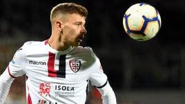 Calciomercato Cagliari: «Il Tottenham offre 40 milioni per Barella»