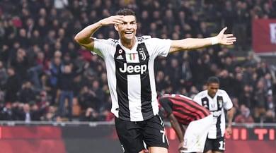 Real,Butragueño: «Non siamo più deboli senza Ronaldo»