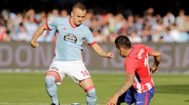 Napoli, Lobotka e Arias restano due obiettivi dell'estate
