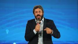 Fico:Salvini?Non dica rifiuti mangiateli