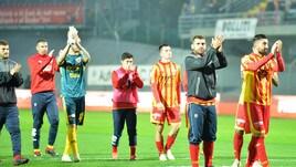 Serie B, Spezia-Benevento: un altro colpo giallorosso a 3,00