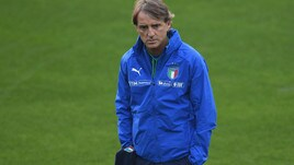 Nations League, Italia avanti sul Portogallo